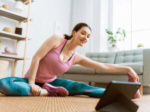 Dopo l'allenamento: 5 errori da evitare e 5 cose da fare