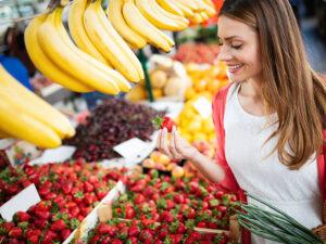 Cosa mangiare dopo un allenamento: gli alimenti consigliati