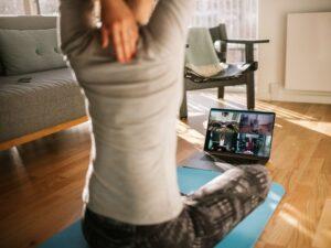 Quando fare stretching: prima o dopo allenamento?