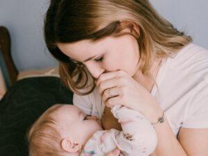 Alimentazione e allattamento: quali sono i cibi da evitare