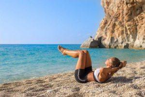 Arrivano le vacanze, smetto di allenarmi. Quali le conseguenze e quali invece i consigli?